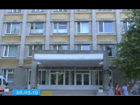 ТРК ВіККА: Стотисячні втрати і психологічний вплив: експерти про хвилю псевдомінувань у Черкасах