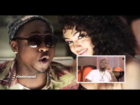 Video: Davido Exposed