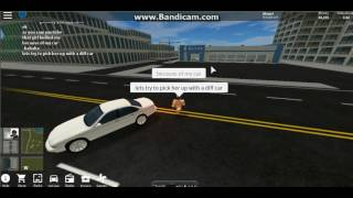 ROBLOX SOCIAL EXPERIMENT-GOLD DIGGERS (GONE SEXUAL,WILD AND WRONG)-FUNNY PRANKS 2019
