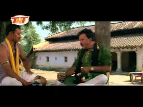 Bhojpuri Movie_Ganga Ke Paar Saiyan Hamar_Full Movie_Part 2