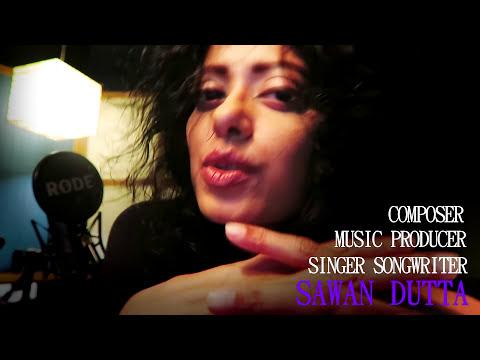 Song Blog / The Metronome / Video Trailer / Sawan Dutta