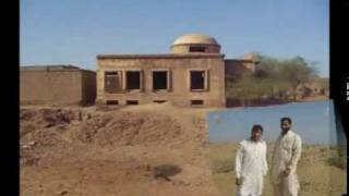 Nusrat Fateh Ali Khan  Alaap