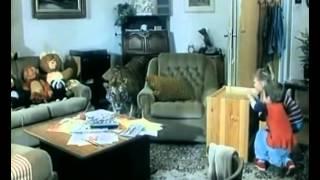 Čarodejky z předměstí (1990) - ukázka