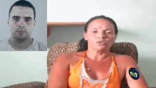 Ivis Rodríguez denuncia amenazas de la Seguridad del Estado de Cuba