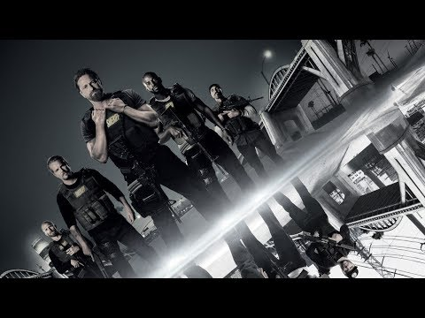 film-action-barat-2019-||-perampokan-bank-[sub-indo]-•-full-movie-•-#bellvamovie