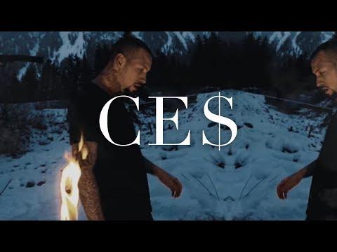 CE$ – Teufelskreis