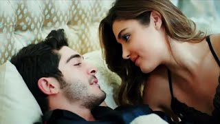 Most beautiful love story | Selin | Turkish | awesome