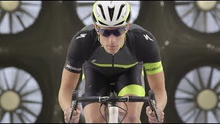The Win Tunnel - Descents: To Pedal or Not ? thumbnail