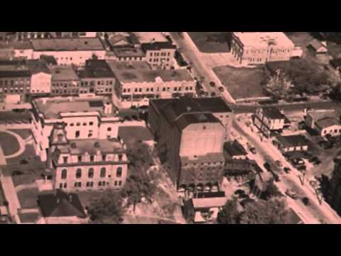 Burlington , Vt 1940