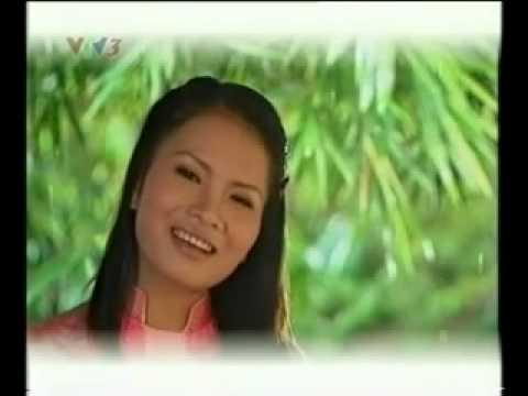 Quốc Việt - Núi Hồng sông Lam. CS: Đinh Thành Lê