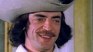 Д'Артаньян и три мушкетера 1 серия (1979)