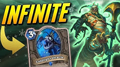 Nzoth Rogue but its actually just Mill Rogue | Solem