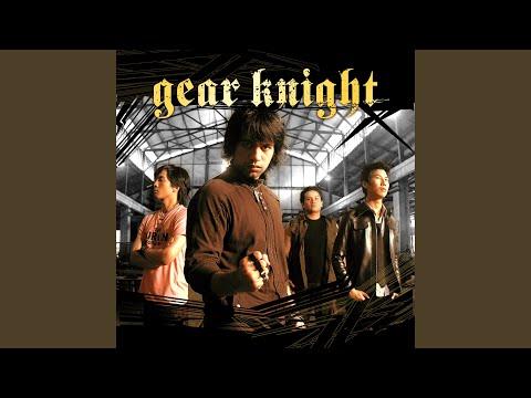 คอร์ดเพลง ไม่หลาบจำ Gear Knight เกียร์ไนต์