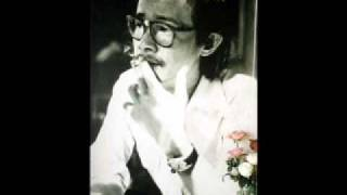 Bà mẹ ô lý - Khánh Ly