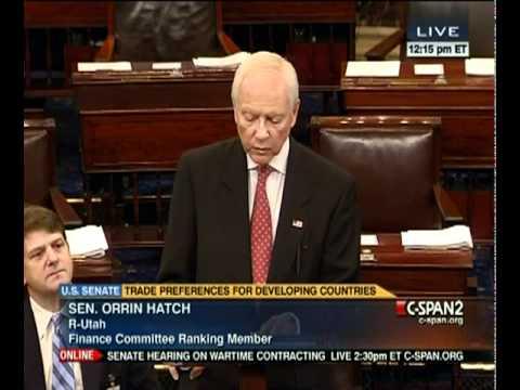 Senate Session 2011-09-21 (11:43:52-13:02:18)
