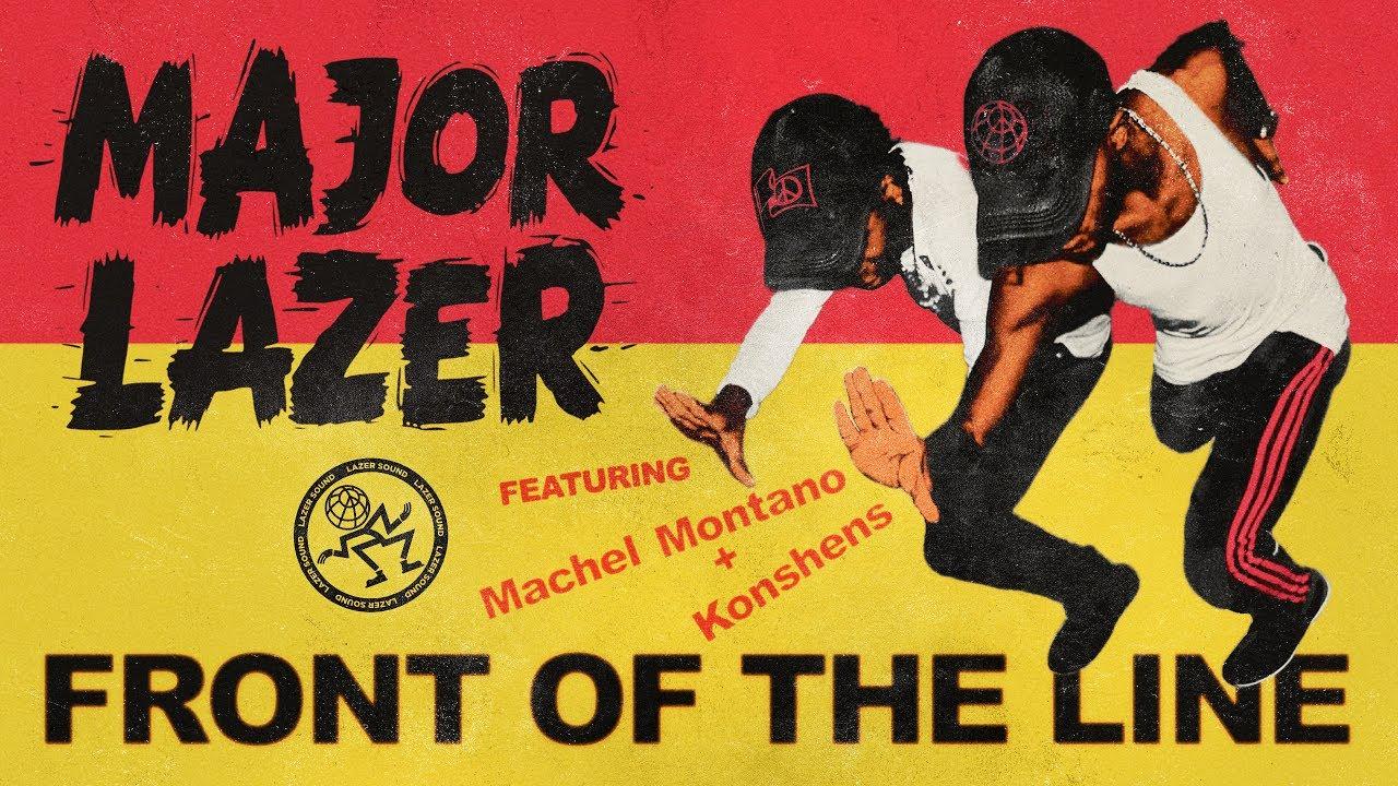 major-lazer-front-of-the-line-feat-machel-montano-konshens-official-audio-majorlazer