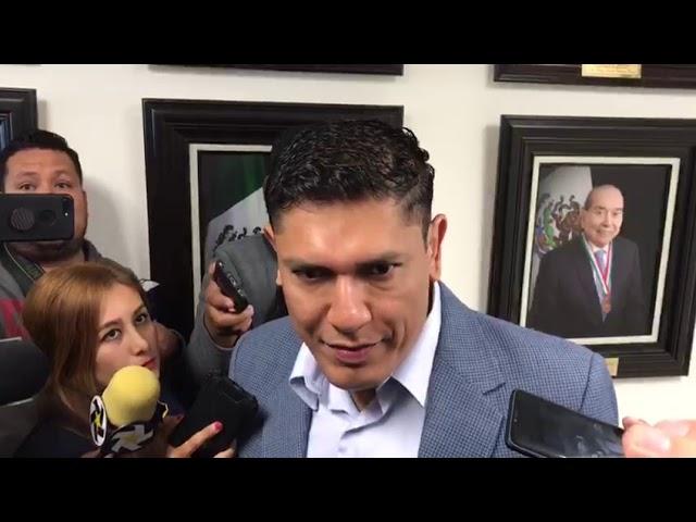 Reparten PAN y PRI culpas en cobro por recolectar basura en Tamaulipas