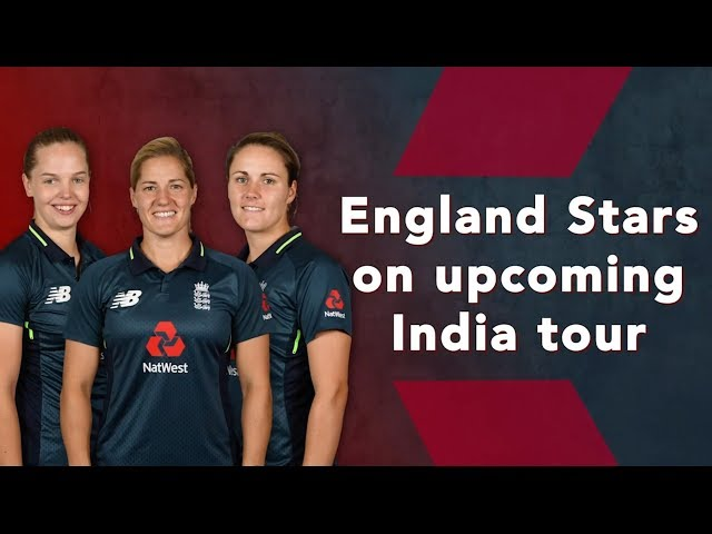 'Important to counter Mandhana threat'
