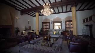 Hotel Normandie - Boutique Luxury Hotel in  Los Angeles, CA