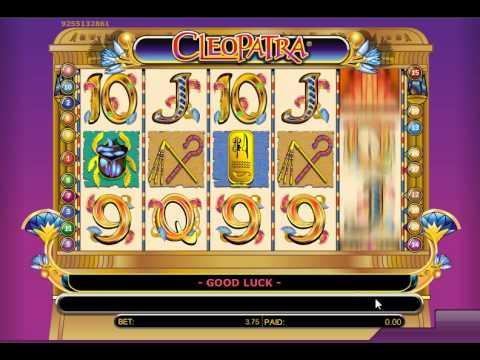 Casino 888 bz ооо игровая компания мегатрон казино вулкан челябинск