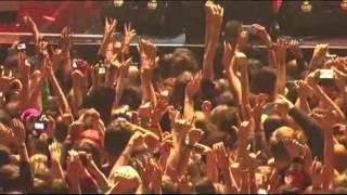 Video ONE OK ROCK Live Moscow 21.12.2014 Part 1 download MP3, 3GP, MP4, WEBM, AVI, FLV Maret 2018