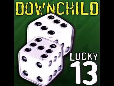 Dew Drop Inn/Downchild Blues Band/1997
