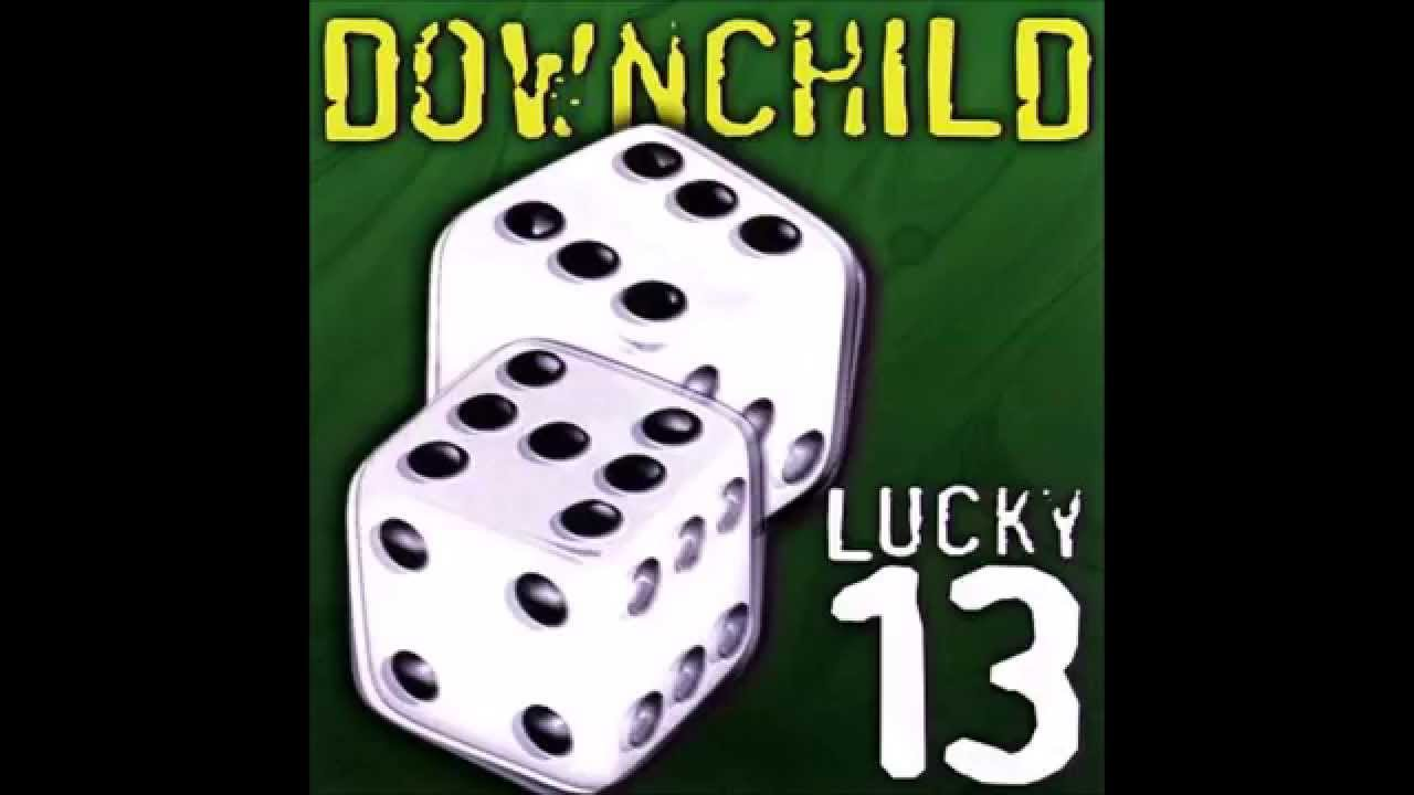 Downchild Blues Band - Gone Fishing