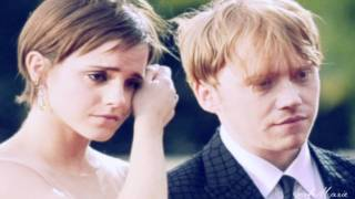 Rupert/Emma: We say goodbye