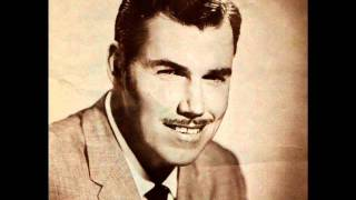 CATTLE CALL ~ Slim Whitman  1954