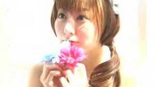 Yumi Sugimoto 杉本有美 02 杉本有美 検索動画 21