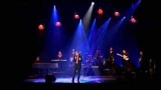 Daniel GUICHARD - Je t