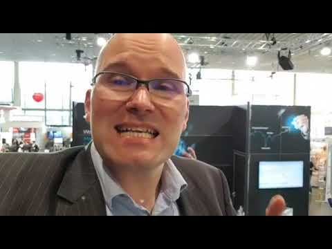 Rüdiger Born: Dax, Dow und Euro