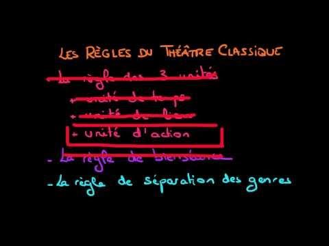 laure-mangin-du-theatre-classique-au-drame-romantique-publication