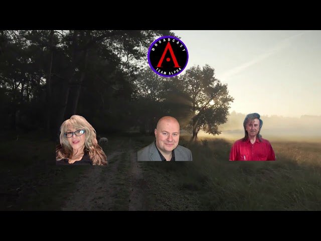 Are we really from planet earth. Know the truth with Micheal Feeley