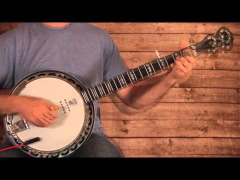 "Banjo banjo chords mumford and sons : Mumford and Sons ""Believe"" Banjo Lesson (With Tab) - YouTube"