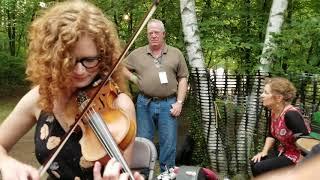 John Stinson's Reel - Fiddle Tune of the Week