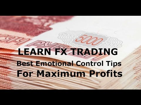 Learn forex for dummies