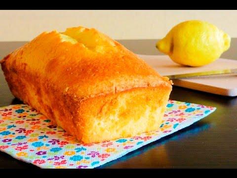la-meilleure-recette-de-cake-citron-facile-et-très-moelleux