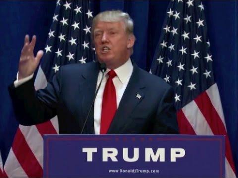 It Can Happen Here - Trump's Fascist America