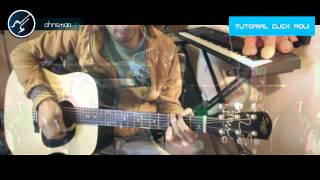 Baixar When I was your man BRUNO MARS Acoustic Guitar Cover HD