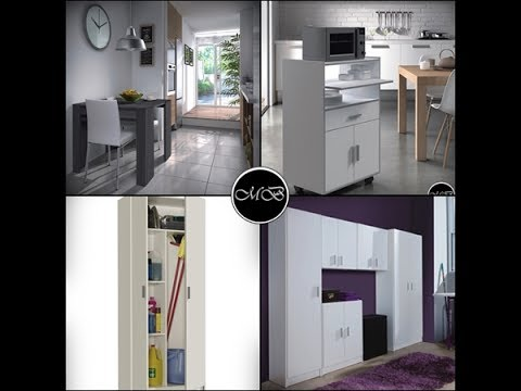 Muebles de Cocina en Liquidación - YouTube