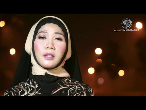 Vina Siti Hawa - Bertaubatlah ( Official Teaser Video clip )