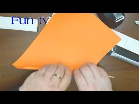 How to make a paper sword   Cosplay Katana Uchiha Sasuke Kusanagi   Anime Naruto