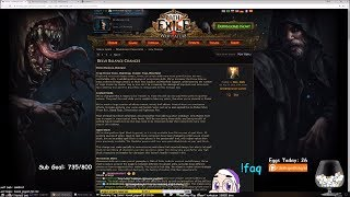 3.4 DELVE MANIFESTO: ALL MAJOR BALANCE CHANGES (RIP BRIGHTBEAK/SPIDER QUEEN) | Demi ' Splains