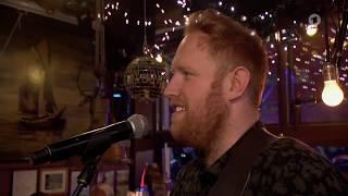Baixar Gavin James - 22 (Live on Inas Nacht)