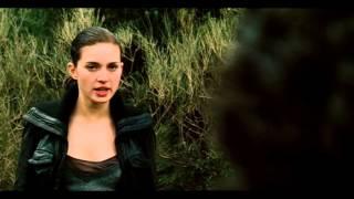 KRÁLOVSKÁ HRA (Rey de la montaña, El) - český trailer