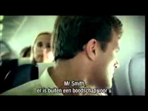 Mr Smith - It's A Boy
