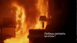 видео Выбор, эксплуатация и обслуживание огнетушителей