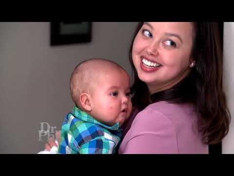 Rheumatoid Arthritis: Pregnancy And Motherhood