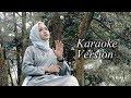 Spesial Ya Maulana Karaoke Version